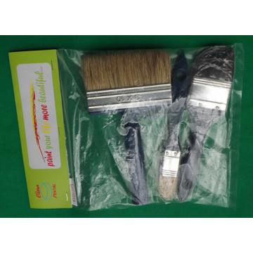 83899 3PCS Paint Brush Set