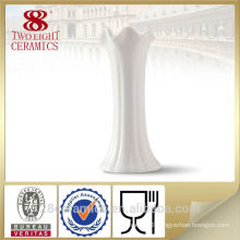 Wholesale table ware, chinese vase flower