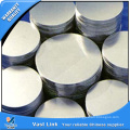 Brand New Stainless Steel Discs Made in China