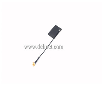 GSM FPC Antenne / 3m Adhesive GSM Ingebouwde FPC Antenne