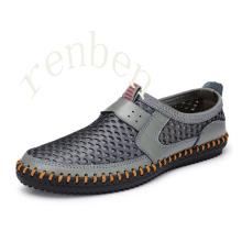 New Hot Arriving Fashion Men′s Sneaker Shoes