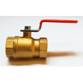 CE pile angle valve for bathroom in hot sale