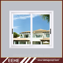 Aluminum Sliding Window Price Philippines Producer Louver Prices