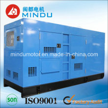 Best Price 500kw Deutz Diesel Generator Set