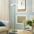 Grand Lampadaire Design