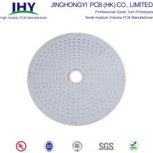 Bulb Lamp Lighting LED Aluminum FR4 Lighting PCB Board 94v0 PCB