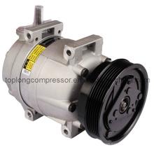 Compresor de aire acondicionado compresor de aire