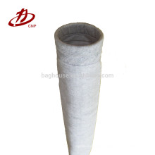 Air Dust Collector Spare Parts PTFE Filter Bags