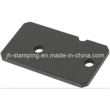 Q235B-Customized Stamping Parts
