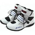 Specialized Racing Sports Motocross Racing Shoes Sapatos de Ciclismo de Estrada Venda de Motocross botas de corrida