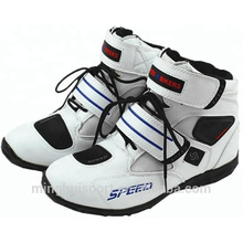 Spécialisé Racing Sports Motocross Racing Chaussures Route Cyclisme Chaussures Vente Motocross racing bottes