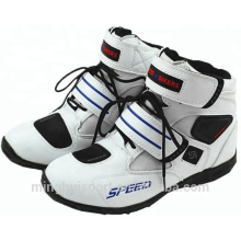 Specialized Racing Sports Motocross Racing Shoes Sapatos de Ciclismo de Estrada Venda de Motocross botas de corrida