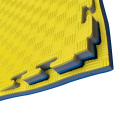 LinyiQueen Tatami Wkf Approved Karate Mats Xpe Karate Tatami Karate Mats
