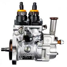 Bomba de inyección de combustible PC400-7 094000-0380