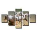 Modern Wall Art Canvas Print for Home or Office Decoration