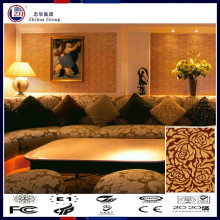 Modern Decorative 3D Wall Panel