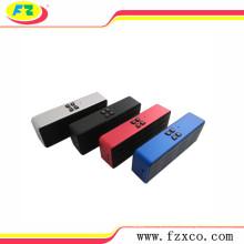 Bluetooth 3.0 Portable Speakers Phone Wireless Speakers