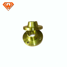 good quality flanges from SHANXI GOODWIll