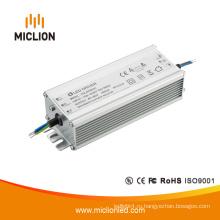 40W 3A светодиодный драйвер с RoHS Ce UL