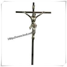 Newst Crucifix, Religous Crucifix (IO-ca078)