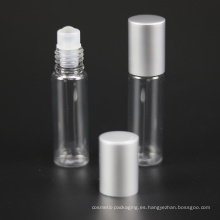 Pet Roll on Bottle (NRB01B)