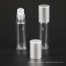 Rolo de estimação na garrafa (NRB01B)
