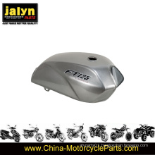 9701491 Fuel Tank for Motorcycle