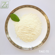Co-agent of Peroxide TAIC-70