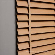 Фабрика прямой заказ деревянные плантации ставни деревянные ставни