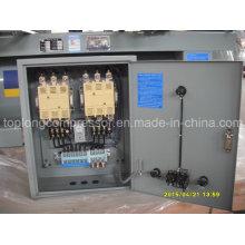 Compressor de ar popular do estilo novo 2015
