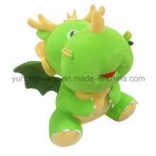 Hot Sale New Style Kid's Plush Toy, jouet farci