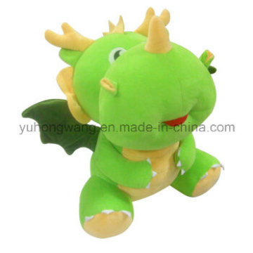 Hot Sale New Style Kid′s Plush Toy, Stuffed Toy