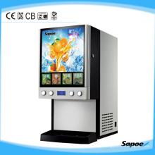 Dispensador de bebidas eléctricas Sapoe Sj-71404s