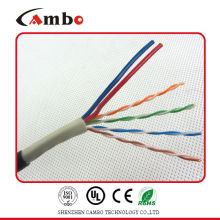 Сетевой кабель 6 с электрическим кабелем