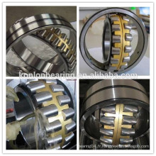 Alibaba Chine High Speed ​​Spherical Roller Bearing 238/1180 1180 * 1420 * 180