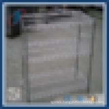 Metal Shop Display Wire Shelf