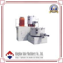 Plastikmischmaschine für Extruder-Maschine