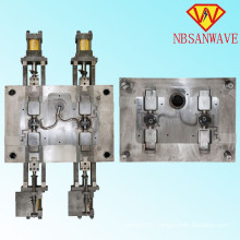 Die Casting Air Power Tools
