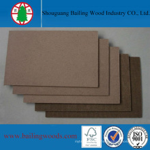 2mm Hardboard Sheet From Manufacturer