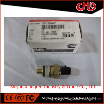 Genuine Diesel EngineTemperature Sensor 3613547