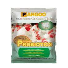 POL 03 Probiotics for Broiler