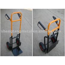 chariot à main pliable HT1426