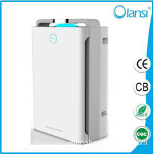 OLS-K08 humidifier function air filter machine with OEM/ODM home air purifier and office air purifiers
