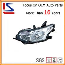 Auto Spare Parts - Head Lamp for Mitsubishi Outlander 2013