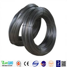 Hot Sales Express Coil Svart Annealed Iron Wire