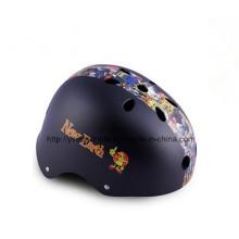 Шлем Skate для взрослых (YV-MTV12)