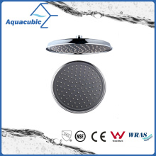10 Inch Skin Care ABS Plastic Top Shower with Single Function