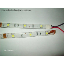 PCB led flexible