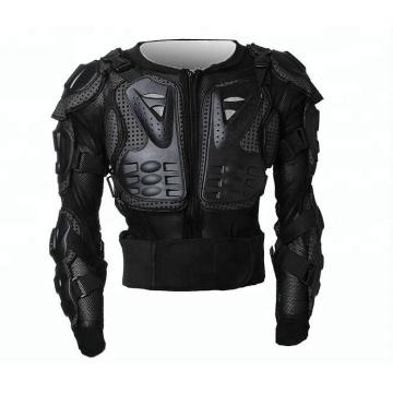 Hotselling unisex motorcycle bodyarmor&motorcycle jacket