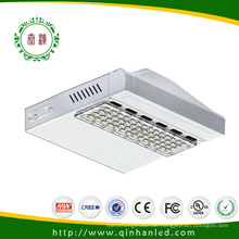 5 Years Warranty 40W IP67 Samsung LED Outdoor Street Light